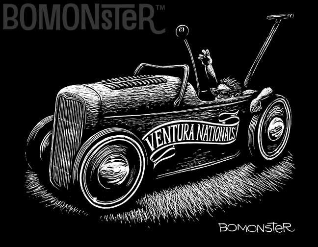 bomonster-ventura-pedal.jpg