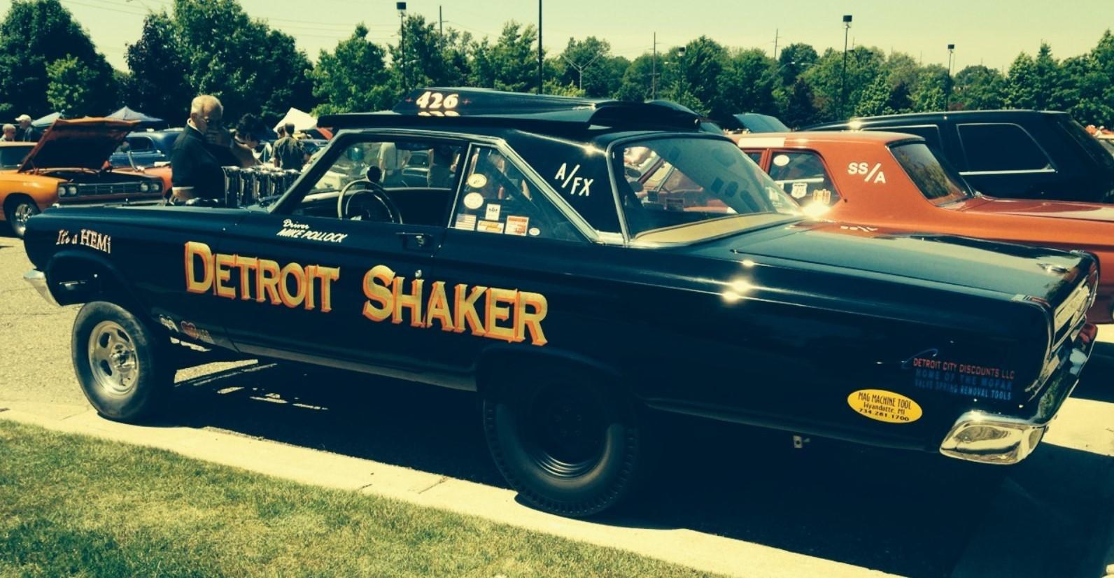 bone shaker awb.jpg