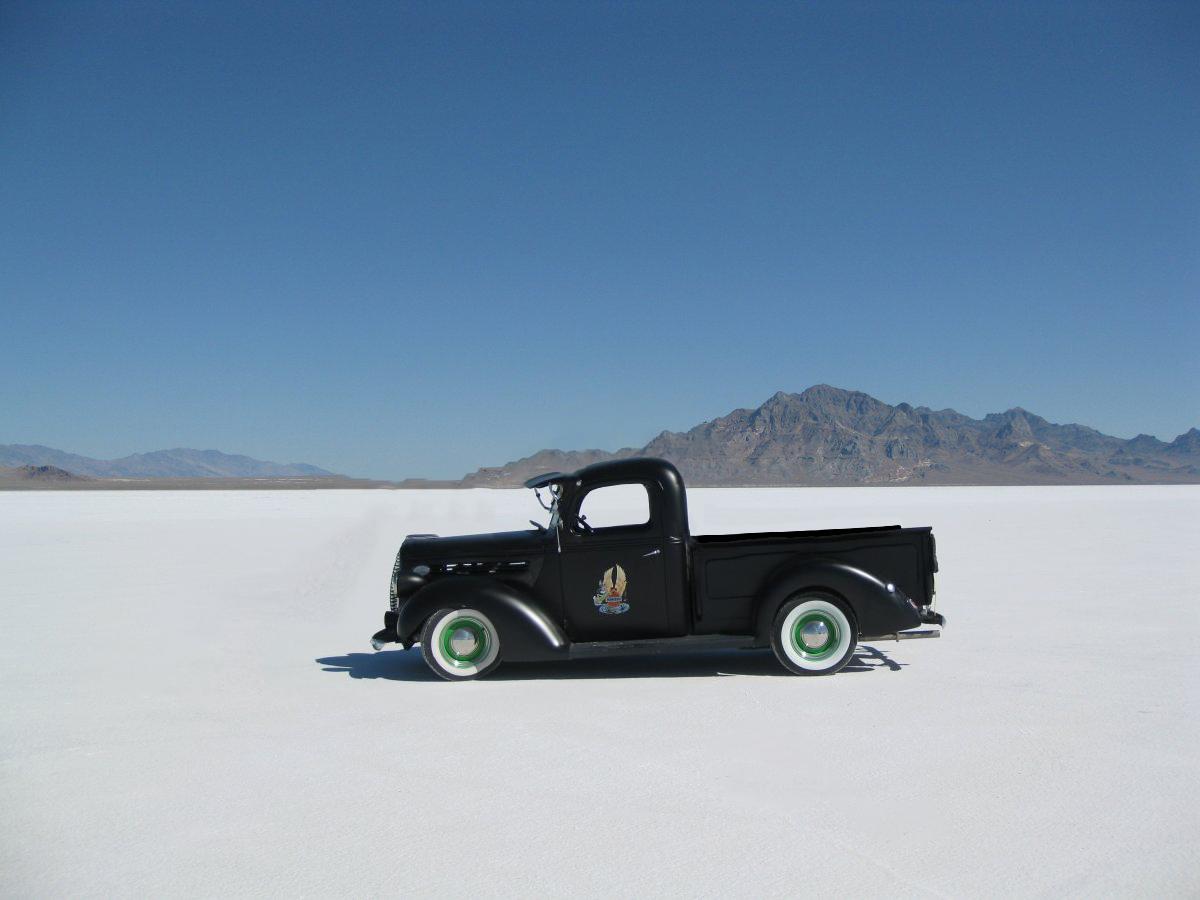 Bonneville Ford.jpg