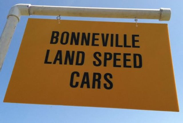 Bonneville Land Speed Cars.JPEG