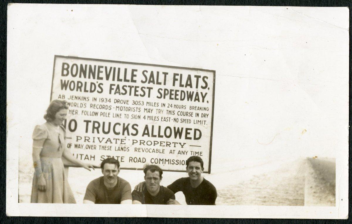 Bonneville-Salt-Flats-sign_vintage-photo.jpg