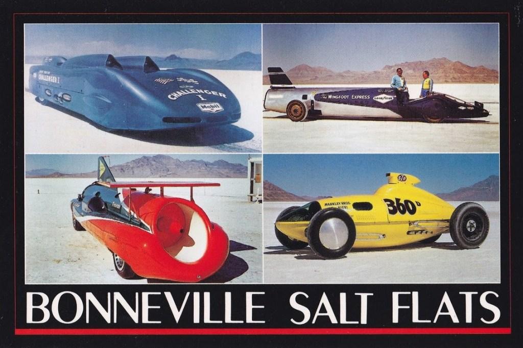 Bonneville Slat Flats PostCard.jpg