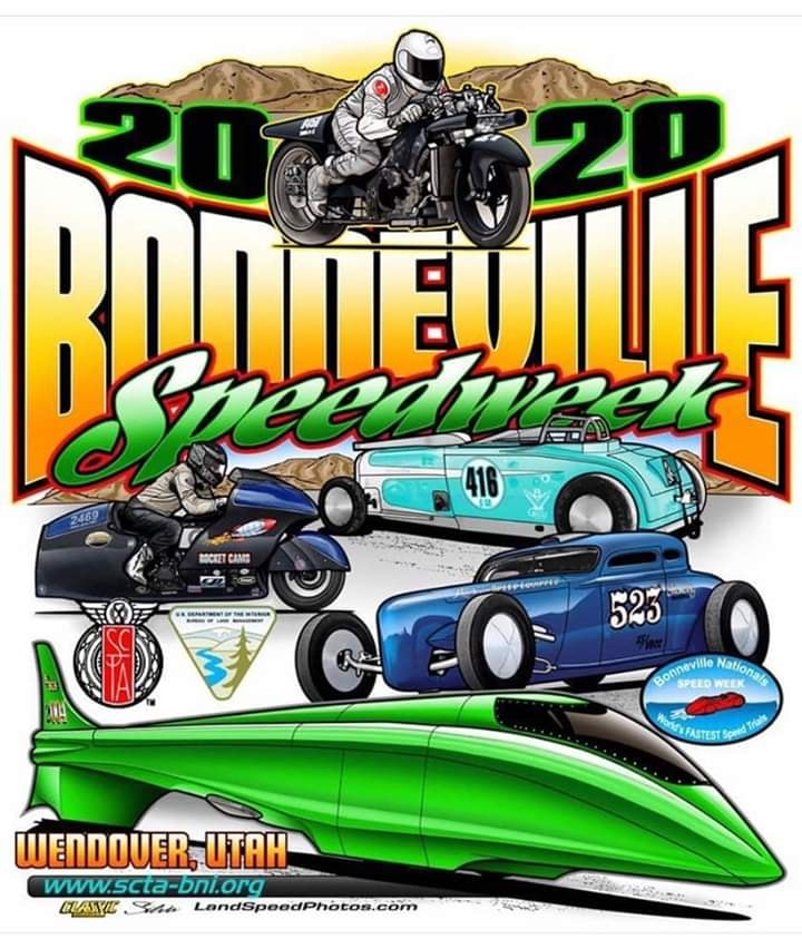 Bonneville Speed Week 2020 Poster.jpg