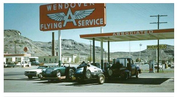 Bonneville Wendover AAA.jpg