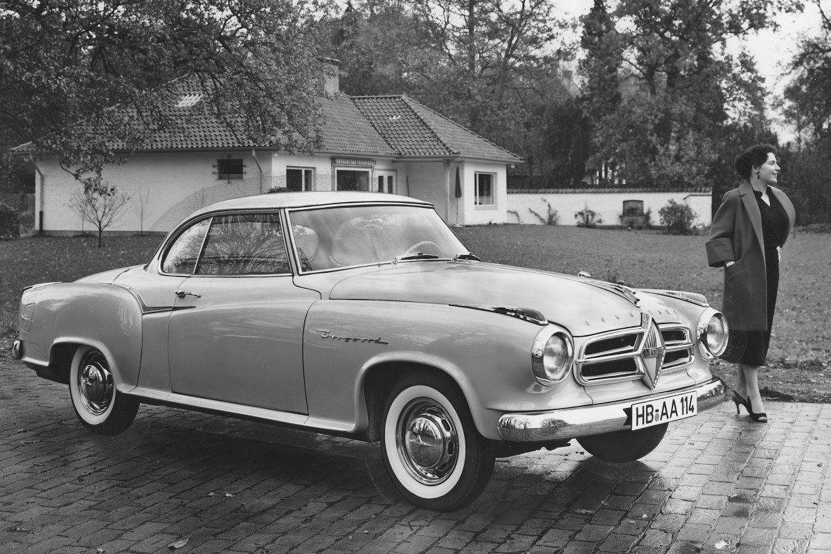 Borgward-Isabella-Coupe.jpg