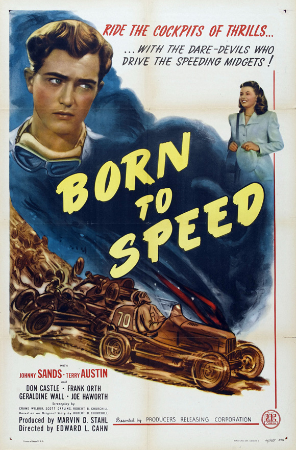 born-to-speed.jpg