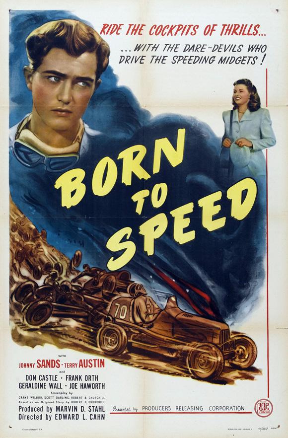 born-to-speed.jpg