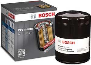 Bosch-Premium-FILTECH-Oil-Filter4.jpg