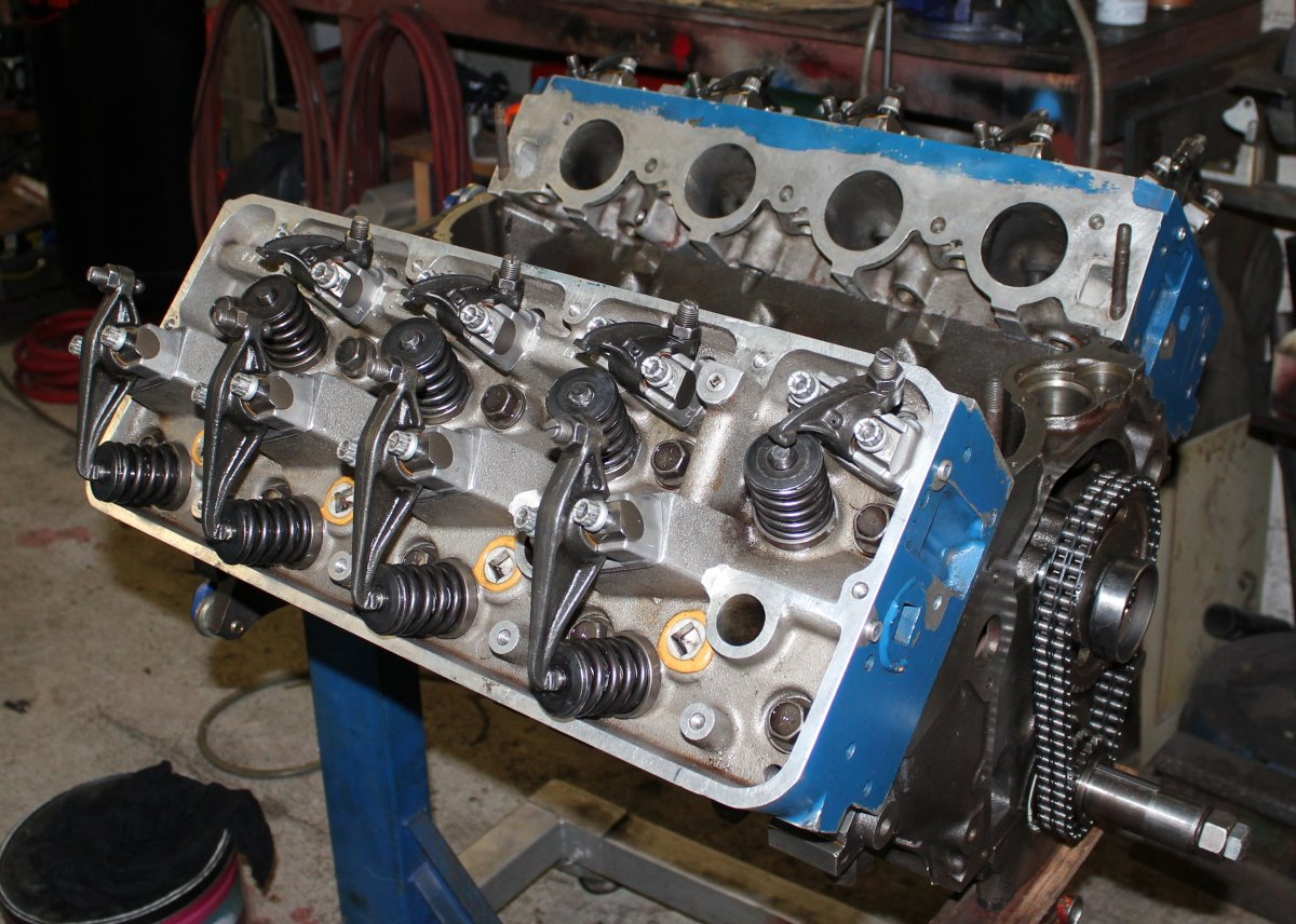boss engine stand.jpg
