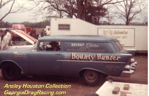 Bounty Hunter 1957 Sedan Delivery.JPG