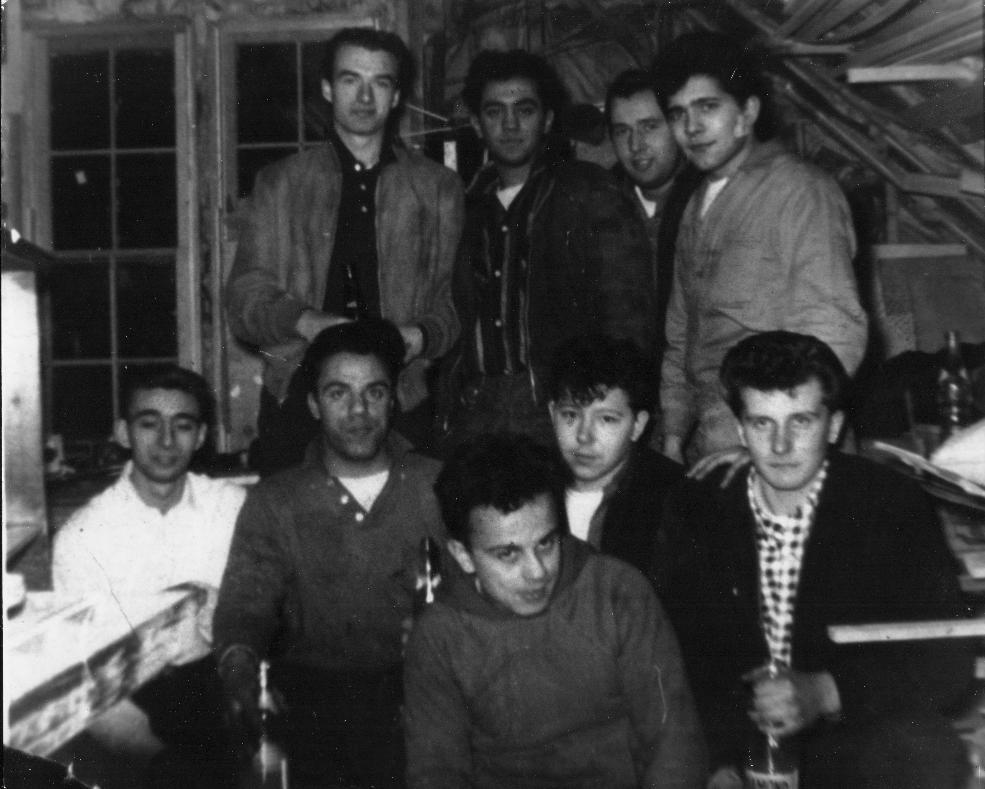br01-1957[1].jpg
