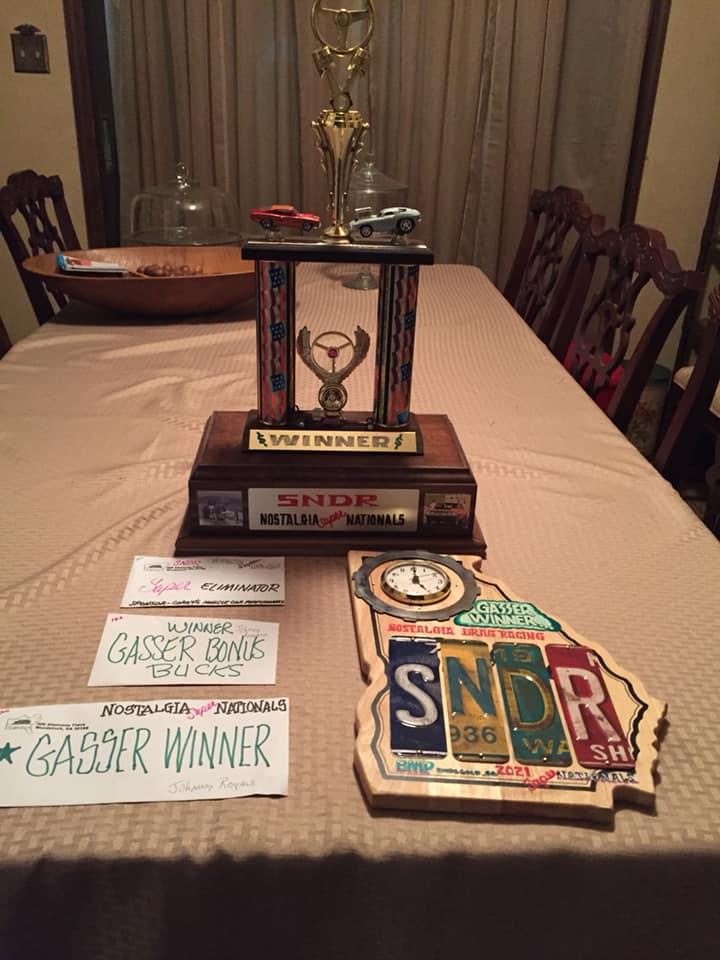 Brainerd trophies.jpg
