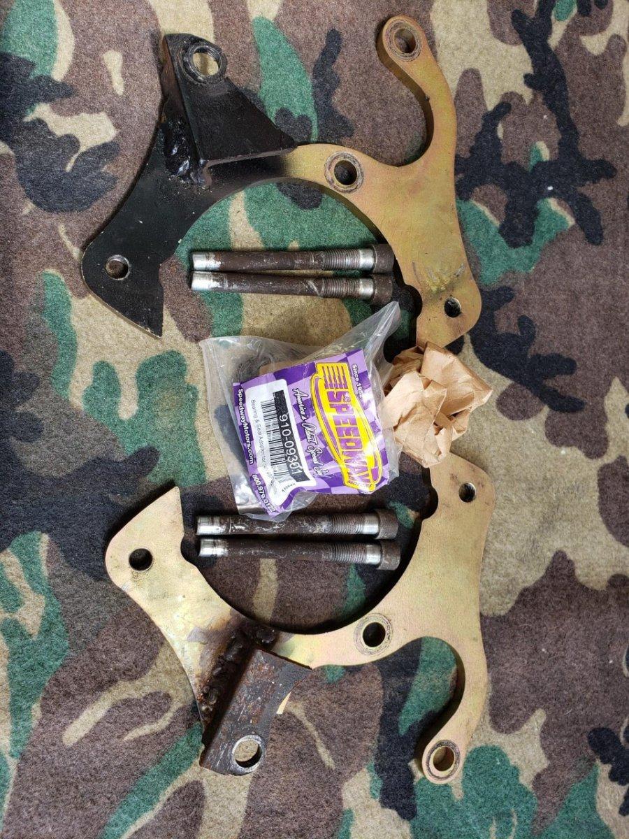 Brake Kit 1.jpg