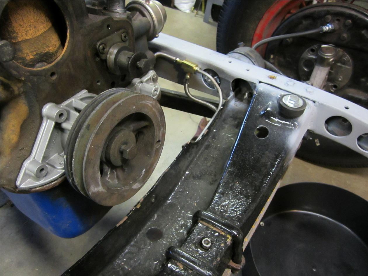 brake lines-3.jpg