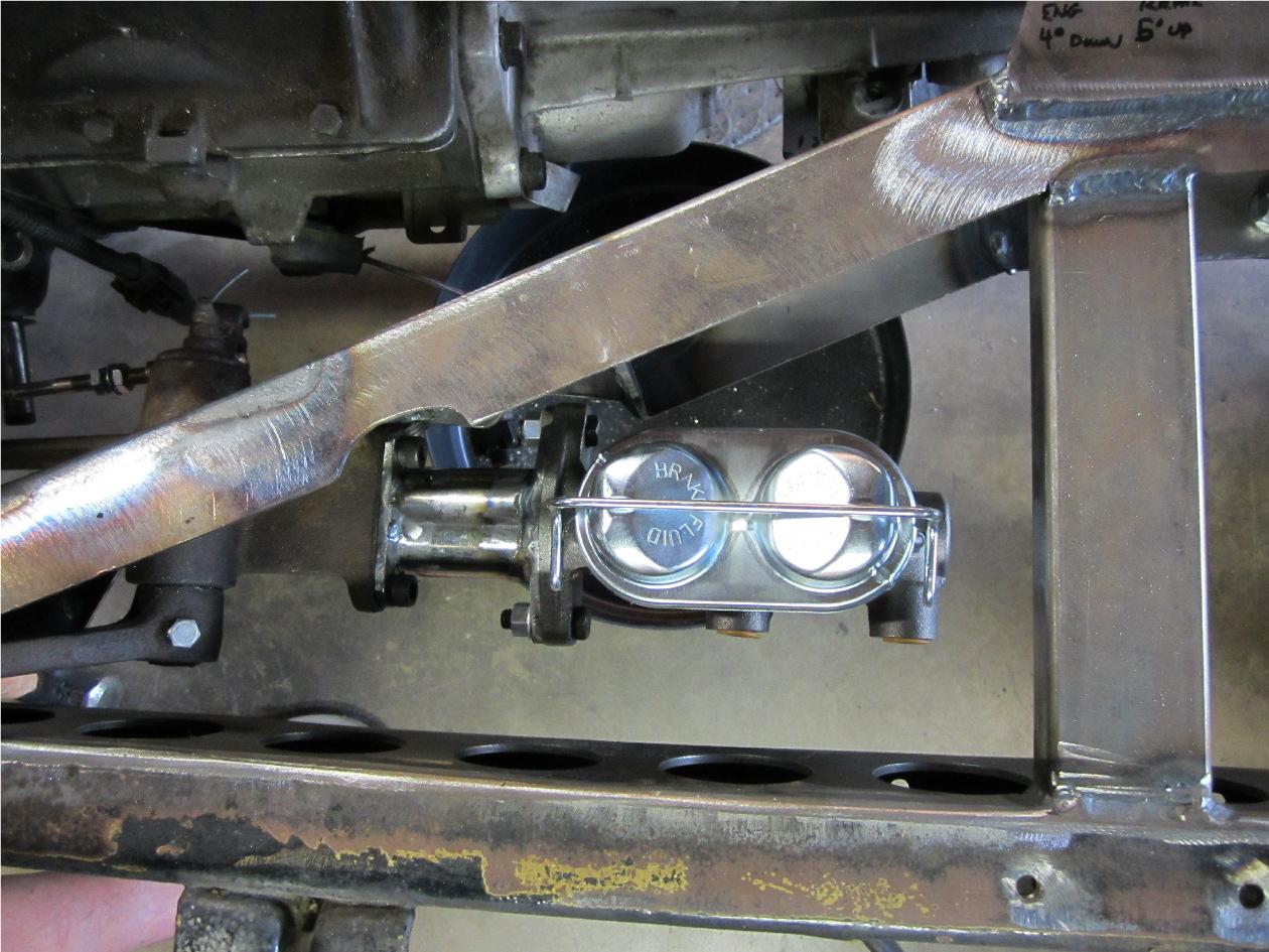 brake master mount-1.jpg