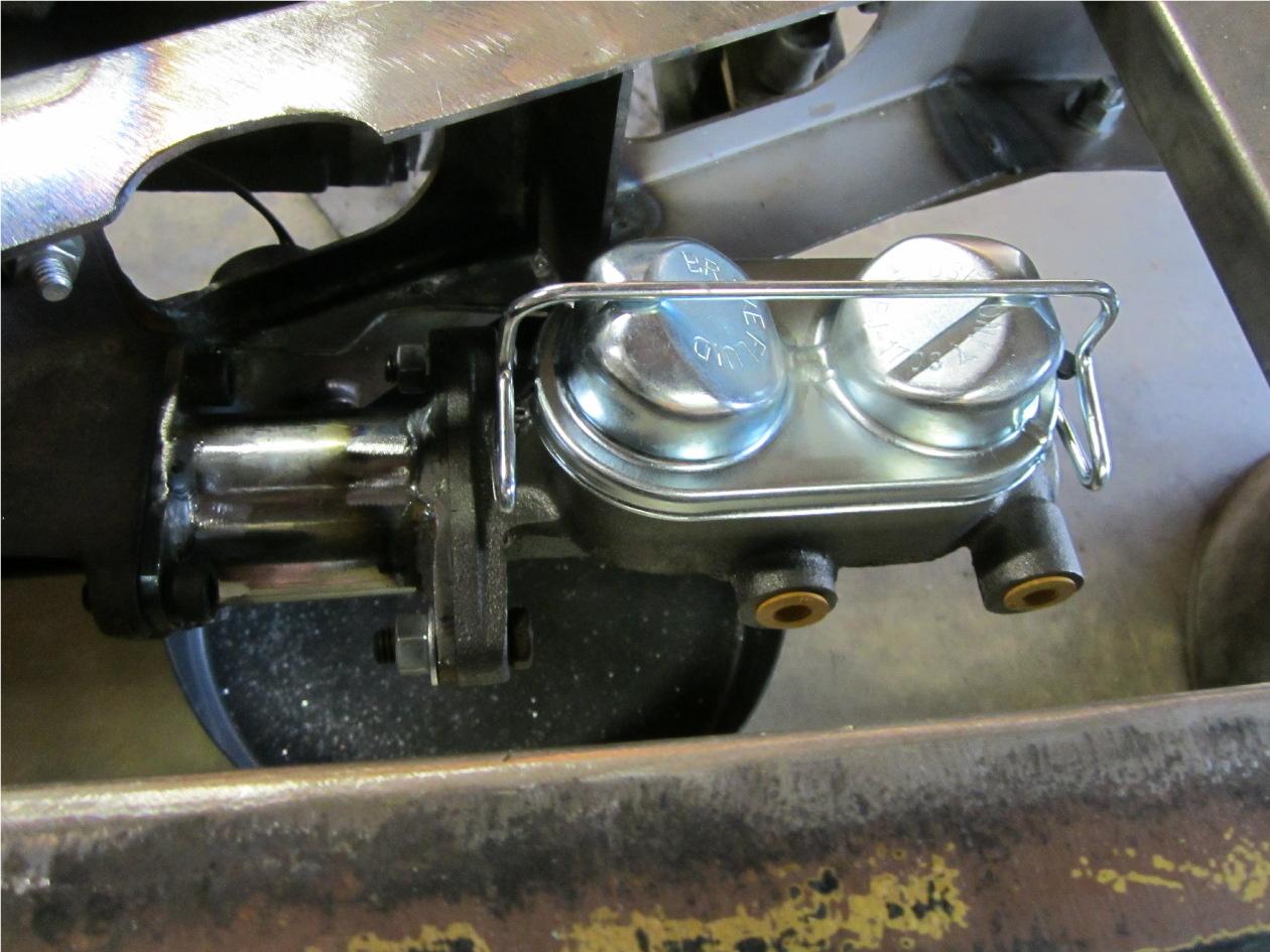 brake master mount-2.jpg