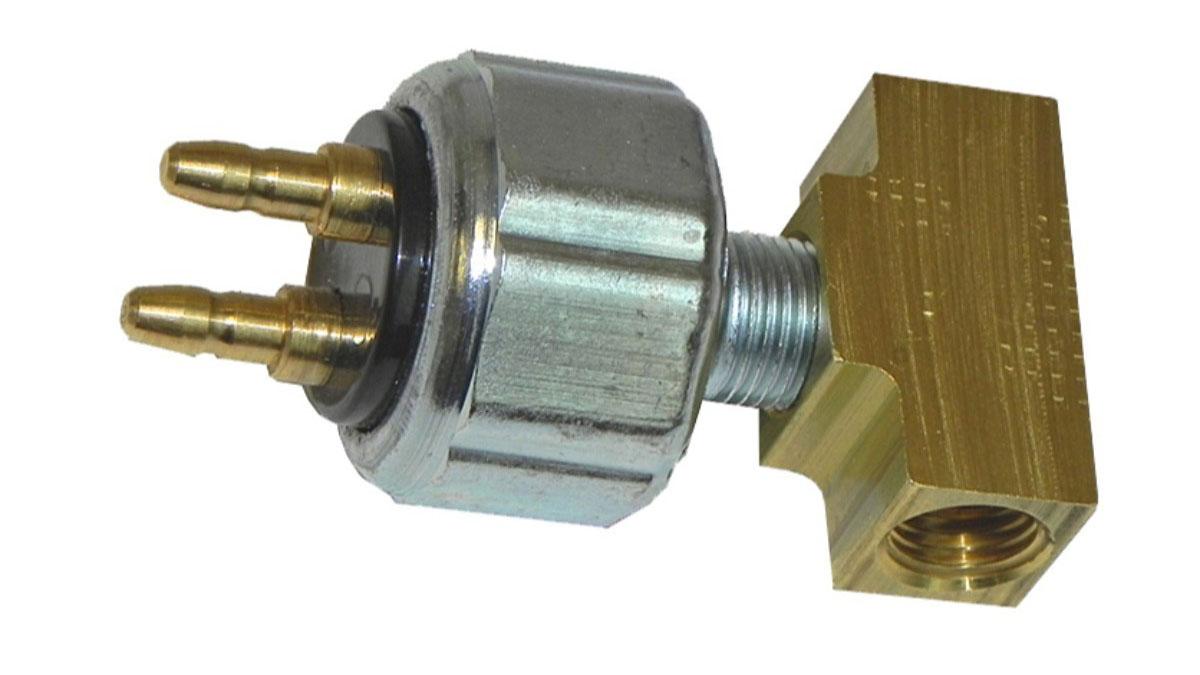 brake switch.jpg