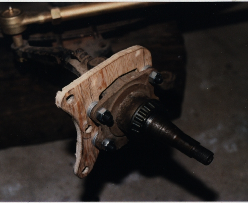 Brakes 1.jpg