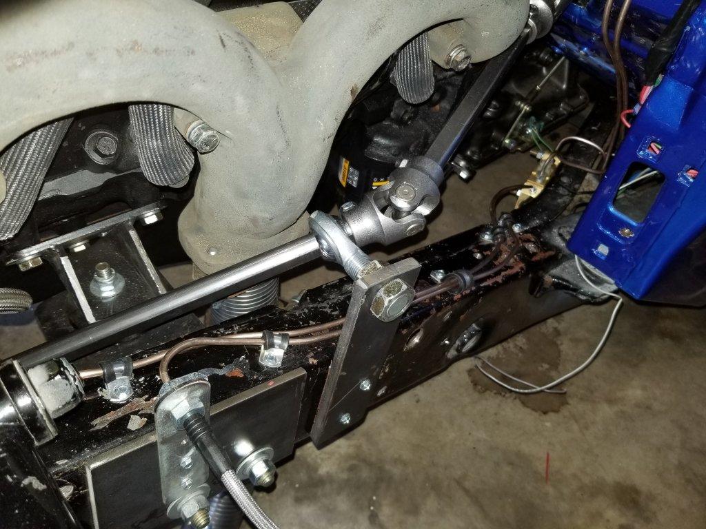brakes2.jpg
