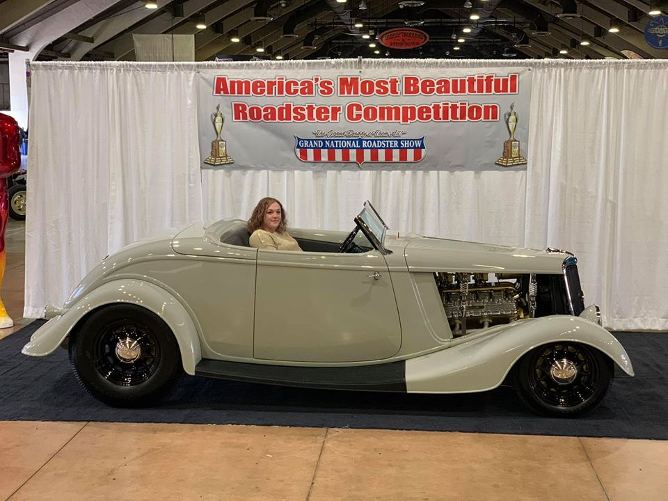 Brandi Laird's 1934 Ford Roadster (by Adams Hot Rods).jpg