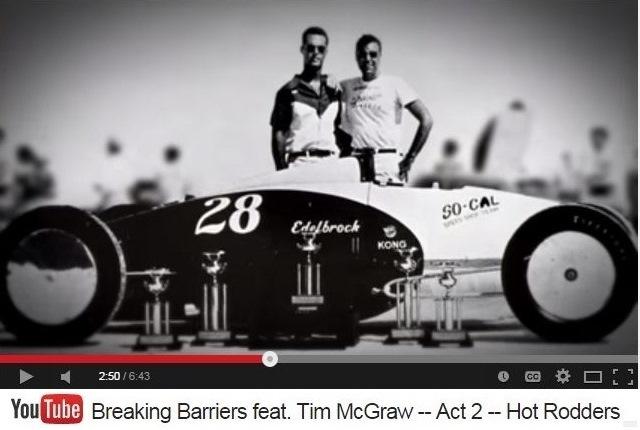 Breaking Barriers Act 2 screen shot.JPG