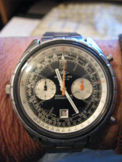 Breitling 1809 1.jpg