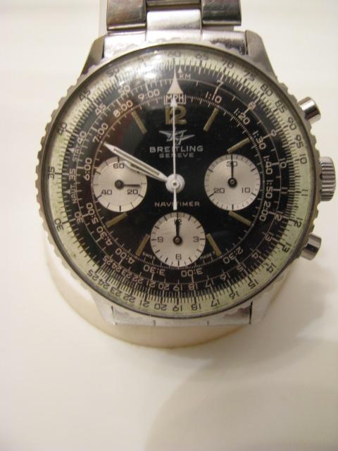 Breitling806 1.jpg