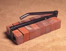 brick clamps.jpeg