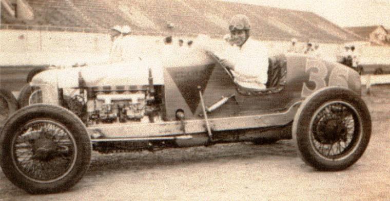brisko 1930.png