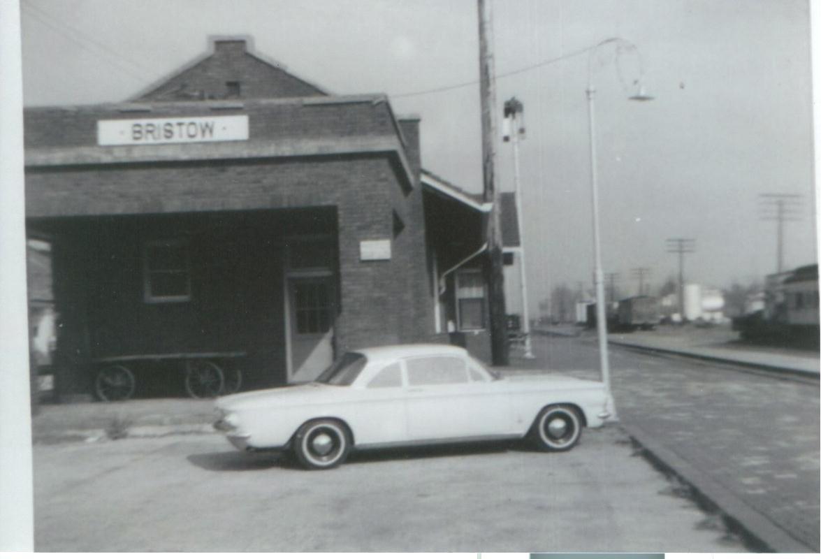 Bristow, Ok 1962 001.jpg
