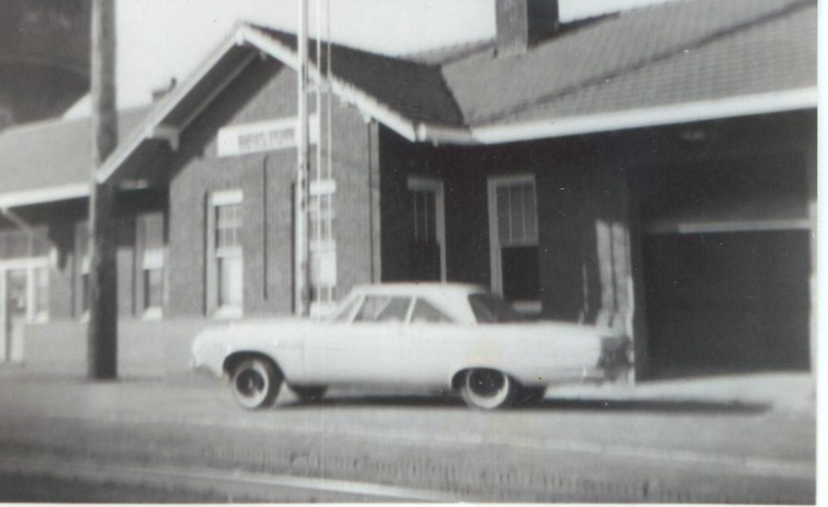 Bristow, Ok 1962 002.jpg