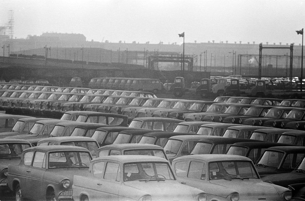 British Fords 1.jpg