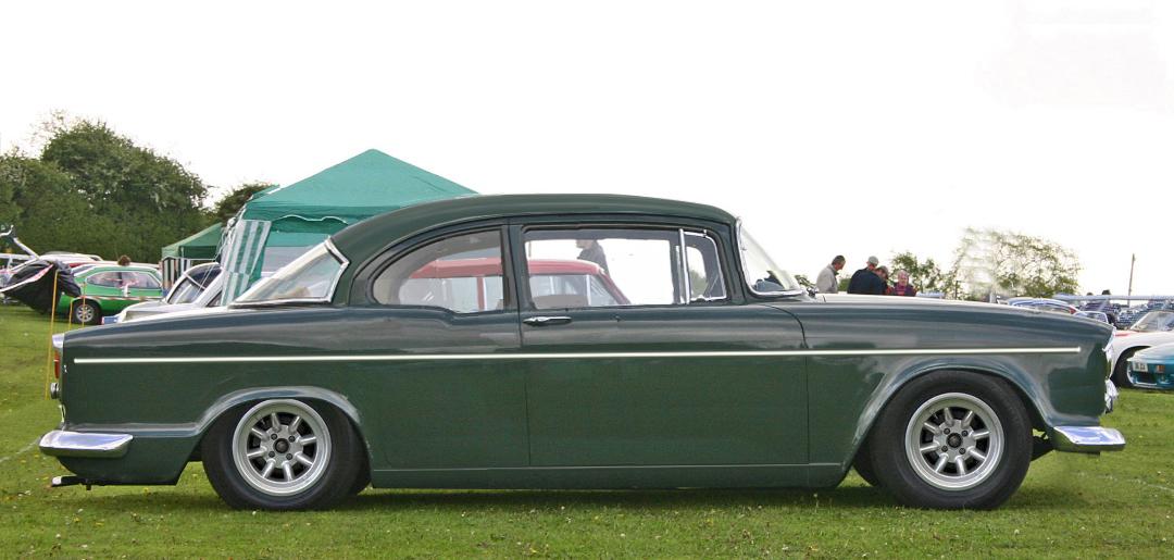British Sedan.jpg
