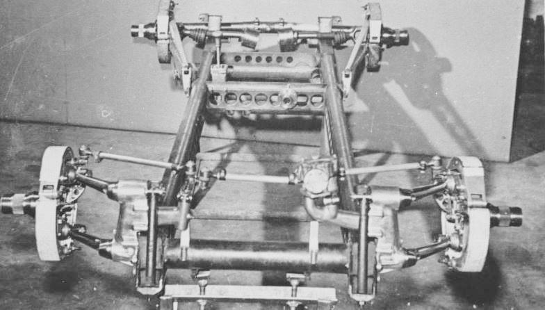 brm-4.JPG