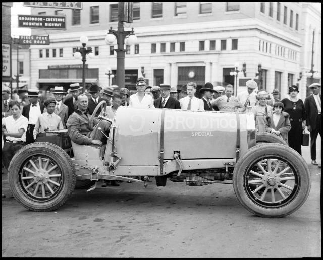 Broadmoor Special in 1926.jpg