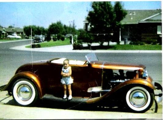Brocchini-Ford-Model-A-roadster.jpg