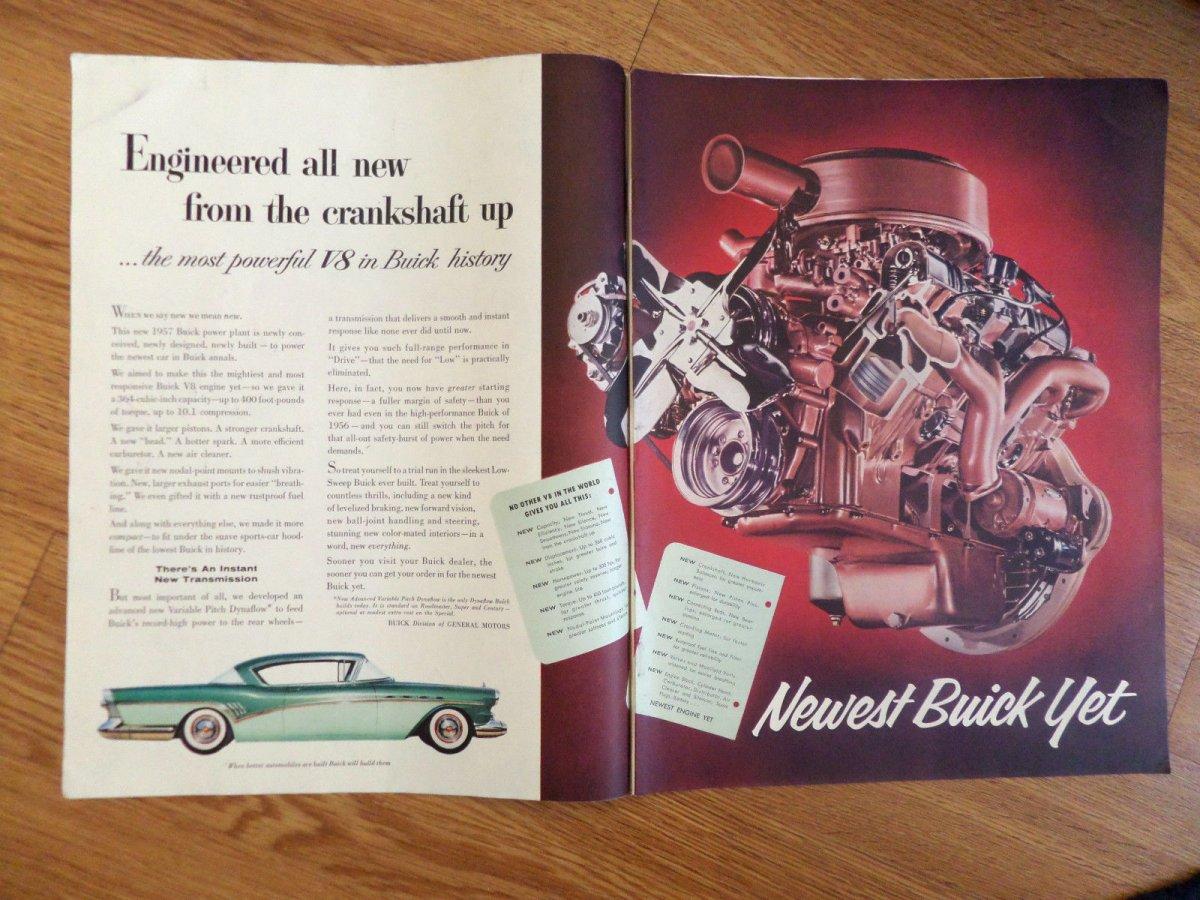 Brochure Engineered All New 57.jpg