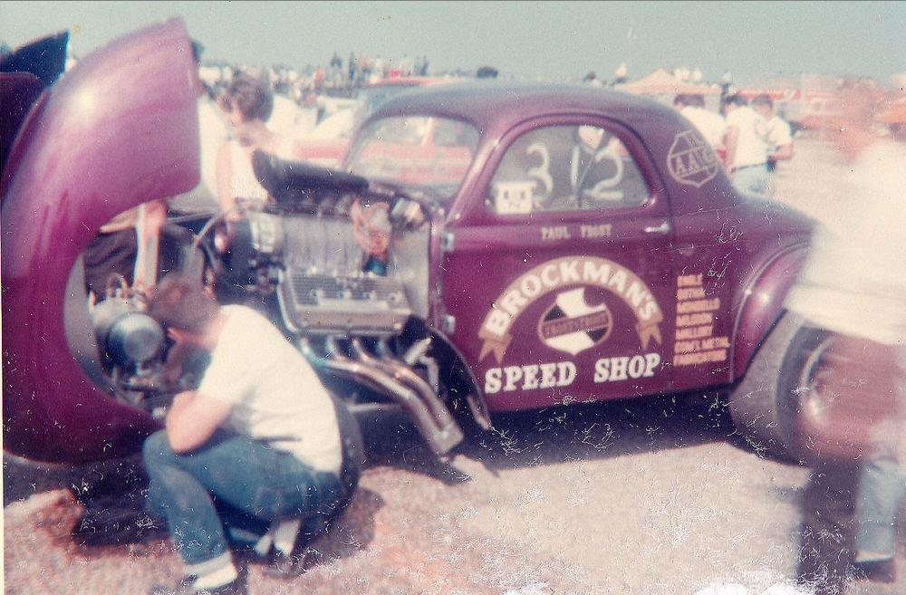 Brockmans Speed Shop.JPG
