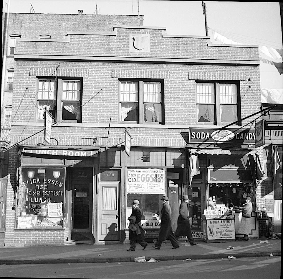 BronxNY39.png