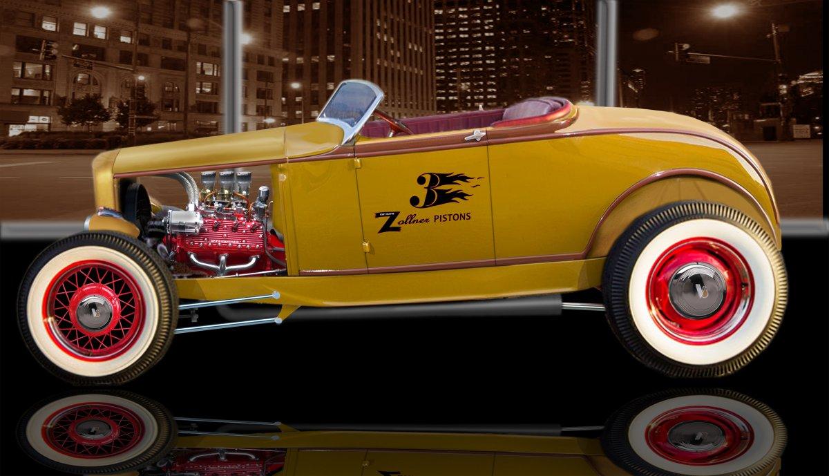 Brookville model a roadster.jpg