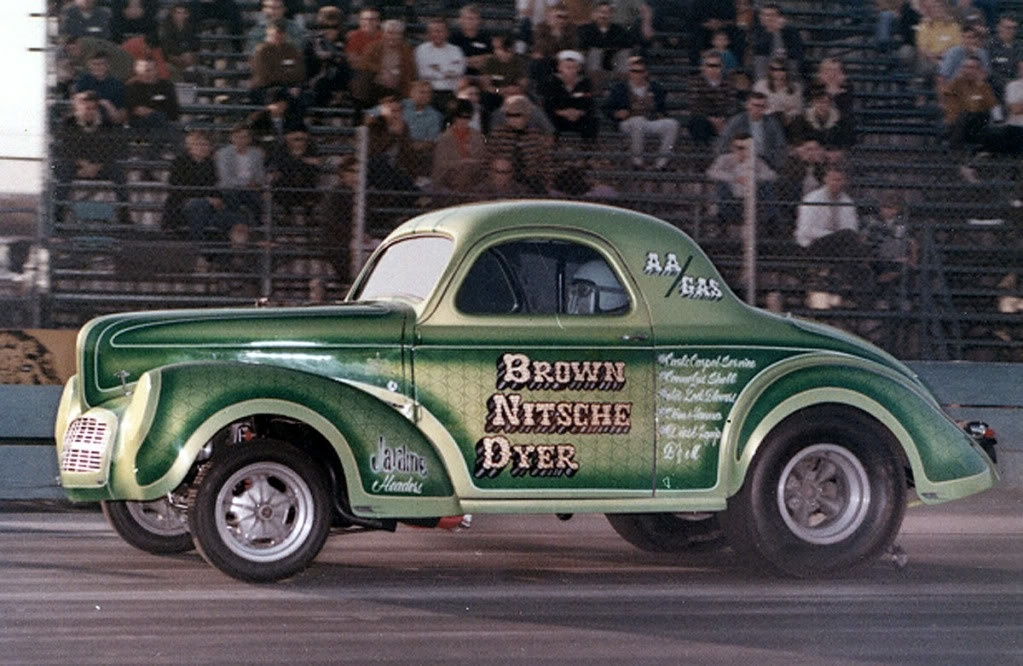 Brown Nitsche and Dyer 40 Willys.jpg