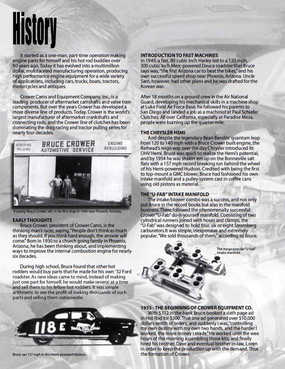 Bruce Crower History (1).JPG