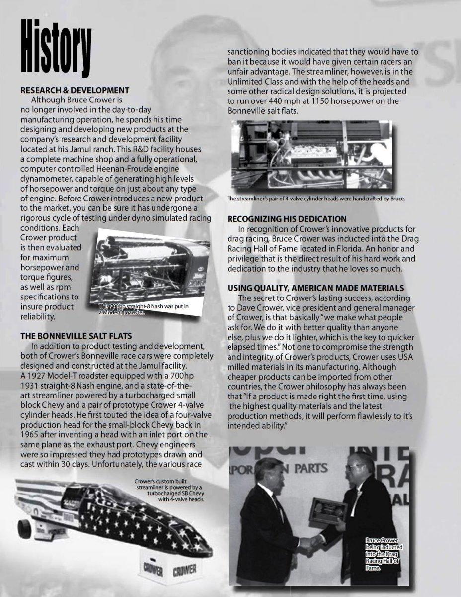 Bruce Crower History (3).JPG