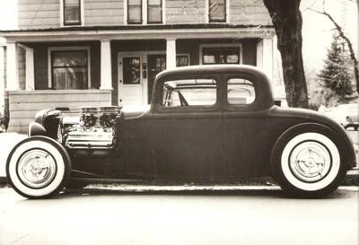 Bruce-olson-1932-ford-profile.jpg