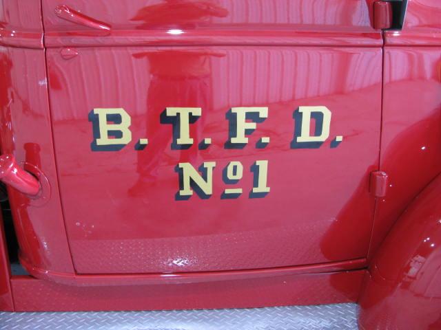 BTFDFireTruckAfter2017 002.jpg