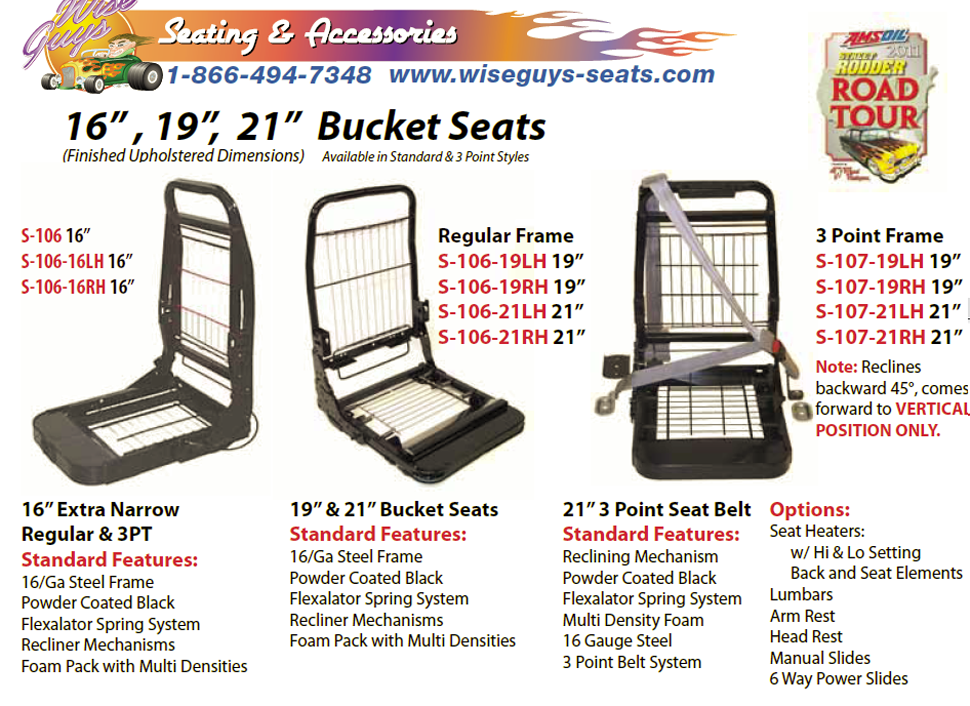 bucket-seat-frames.png