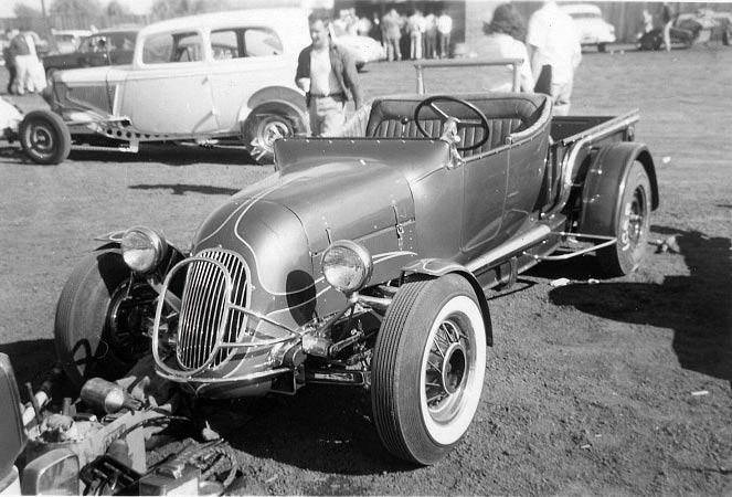 Bud-crackbon-1925-ford11.jpg