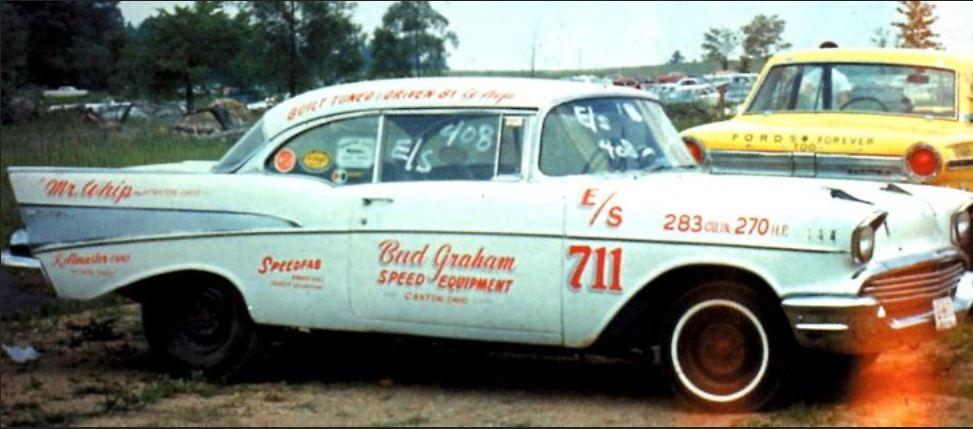 Bud Graham 1 and stock.JPG