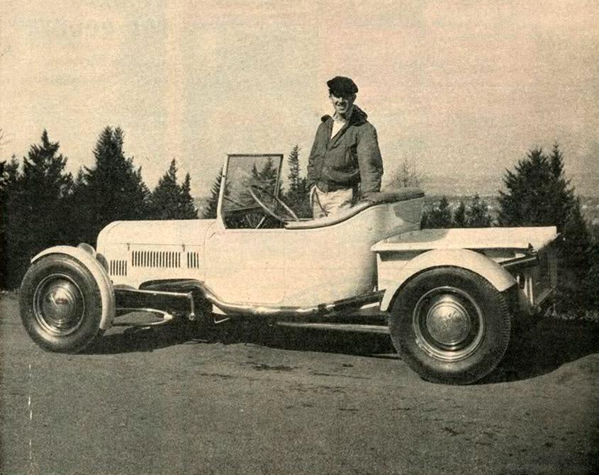 Bud-parham-1925-ford.jpg
