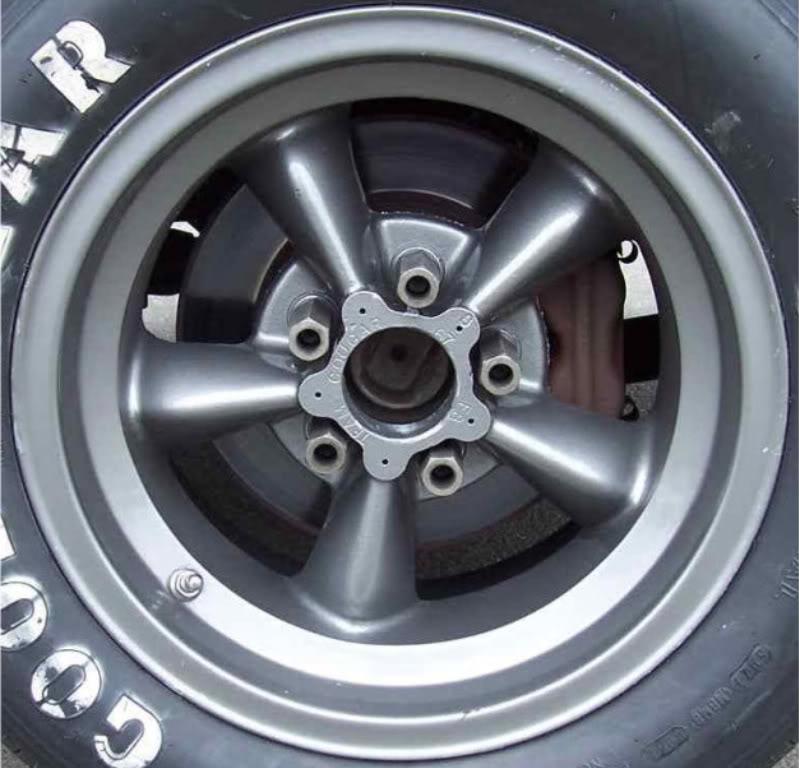 BudMoorewheel-1.jpg